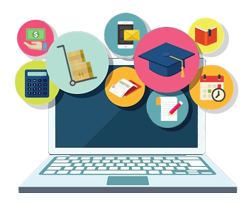 Genuine Infotech Software Development Company